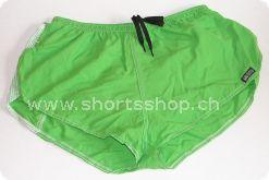 De Soto Shorts hellgrün