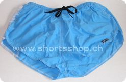 De Soto Shorts hellblau